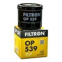 Filtr Oleju OP539 -  DAEWOO/DAIHATSU/SUZUKI Matiz,Tico, Charade 1.0-1.3, 1.0D, 1