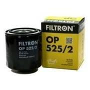 Filtr oleju OP525/2 -   VW/SKODA Lupo 1.0D,1.7SDI