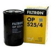 Filtr oleju OP525/4 Audi A6 2,5tdi, VW Golf 1,9tdi