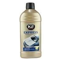 K2 Express szampon samochodowy koncentrat 500ml