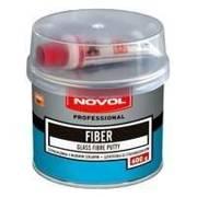 Novol szpachla z włóknem szklanym 0,60kg