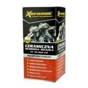 Xeramic ceramiczna ochrona silnika - dodatek do oleju 250ml