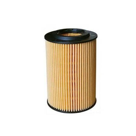 FILTRON filtr oleju OE683/1 - Honda Civic 2.2 CTDI