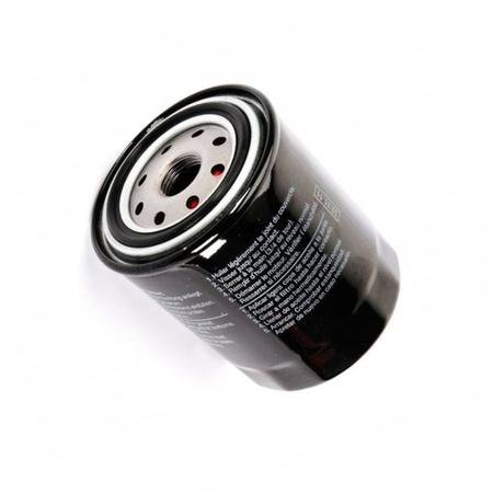 Knecht filtr oleju OC109/1 - Nissan Sunny benzyna