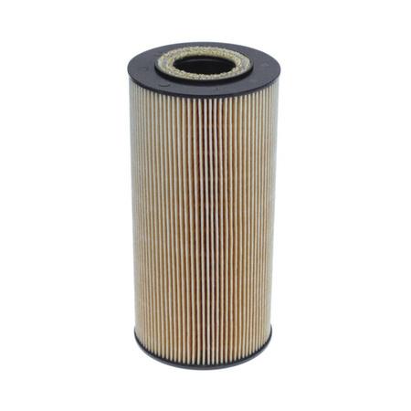 Knecht filtr oleju OX123/1D -  DB W202/210 2.0-3.0D 95-, 208D-412D Sprinter
