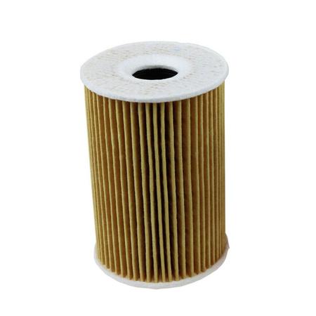 Knecht filtr oleju OX135/1D ECO - DB A140/160/190 97->