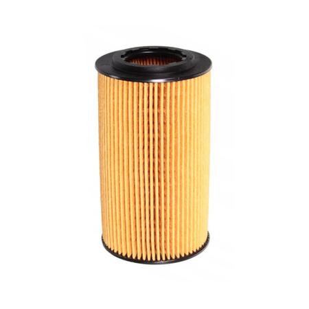 Knecht filtr oleju OX153/7D1 - Honda Accord 2.2 CTDI 04-