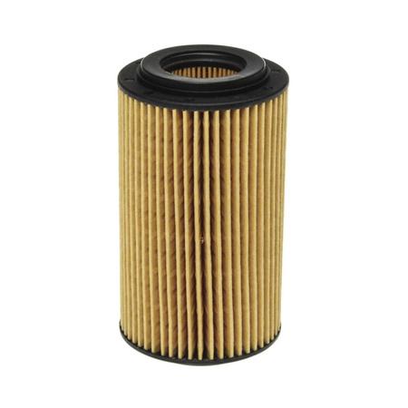 Knecht filtr oleju OX153D3  - MB C220 CDI 9/97->