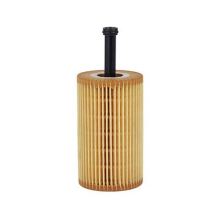 Knecht filtr oleju OX193D - Citroen, Peugeot, Saxo, Xsara, Berilingo 106,206, 1.1,1.4, 1.6 16V
