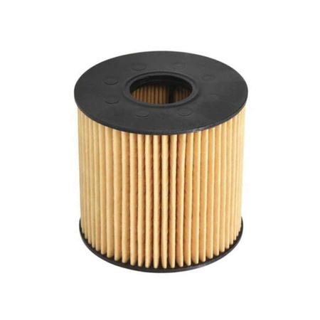 Knecht filtr oleju OX210D - Renault Master 2.2dci 00->