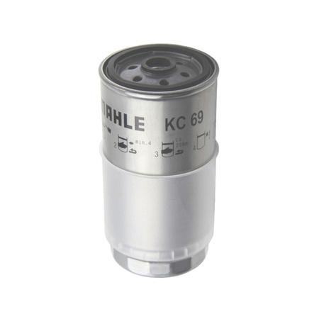 Knecht filtr paliwa KC69 -  Audi/VW 1,9D/TD/TDi