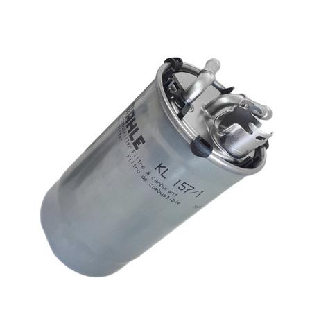 Knecht filtr paliwa KL157/1D - VW\Seat\Skoda 1.4TDI 01-