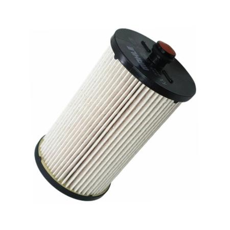 Knecht filtr paliwa KX222D - VW Crafter 2.5TDi 06-